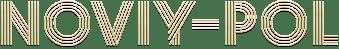 Logo Новый пол